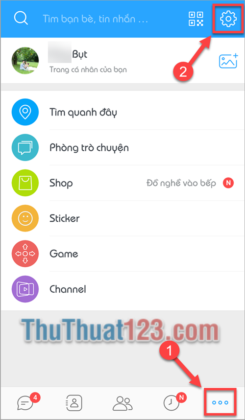 ung dung cho dien thoai download | SourceForge.net