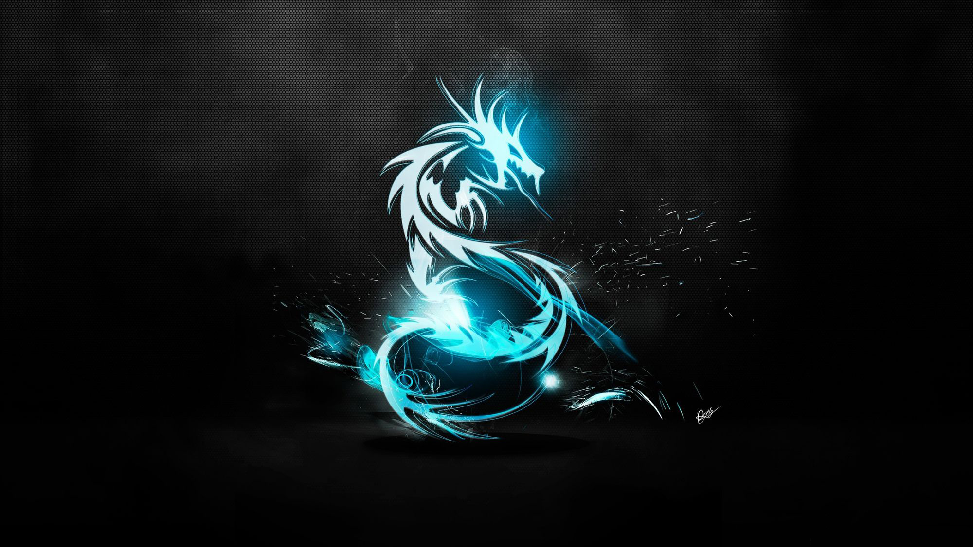 Dragon_symbol-wallpaper-2400x1350