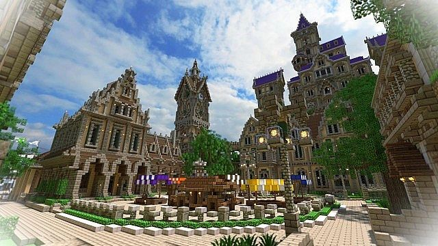 lệnh về nation quốc gia trong minecraft
