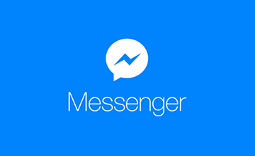 Hướng dẫn xóa người lạ xuất hiện trong danh sách online của Messenger